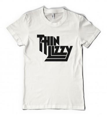 Thin Lizzy T Shirts