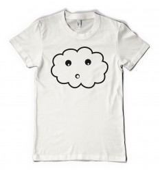 Cloud - Men's