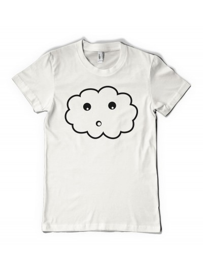 Cloud - Women's